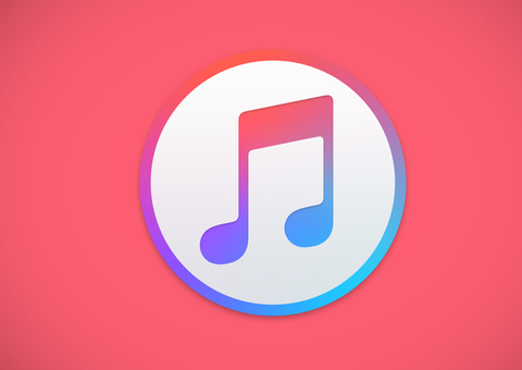 Apple's iTunes officially dies as new Mac update rolls out