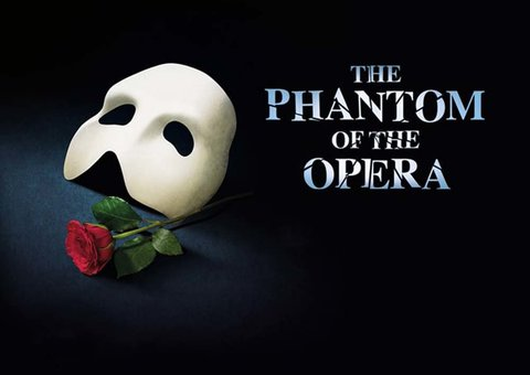 The Phantom of The Opera review: The classiest night in Dubai?