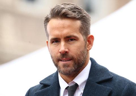 Deadpool Ryan Reynolds responds to Joker being highest grossing R-rated movie