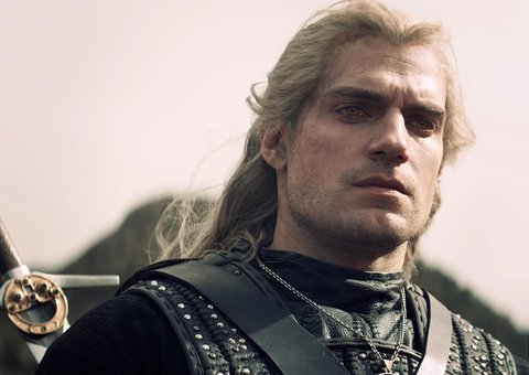 The Witcher has set a date to resume filming season two