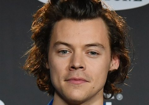Harry Styles will release new 'Fine Line' album next month