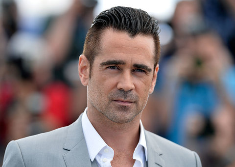 The Batman: Colin Farrell and Andy Serkis in talks to join cast