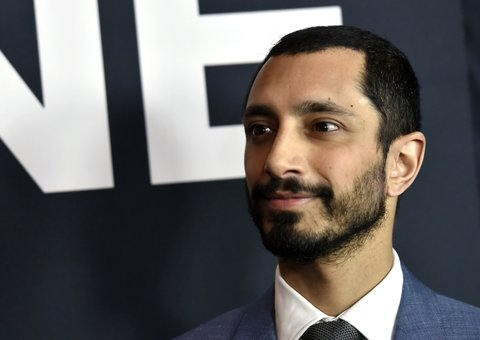 Riz Ahmed to star in Assassin's Creed's epic podcast