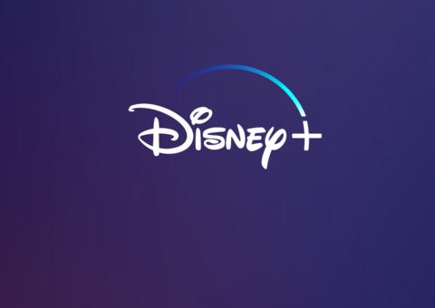 Disney+ has clocked up an impressive 15.5 million downloads