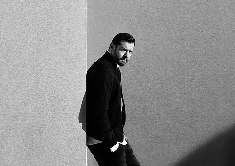 "Amr Youssef – ""Egyptian cinema is a curiosity"""
