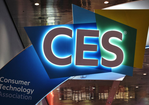 Apple will present at CES (after 30-years of absence)