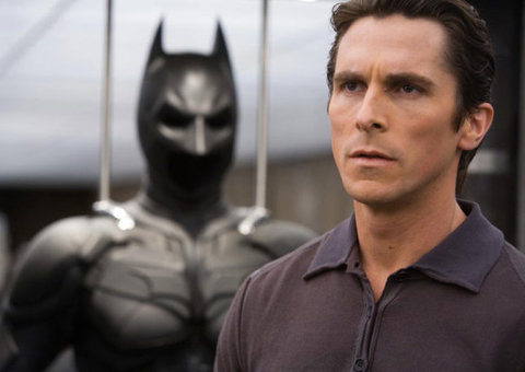 Christian Bale will join the Marvel Universe for Thor: Love and Thunder