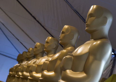 The Oscars ditch its host for the second year in a row