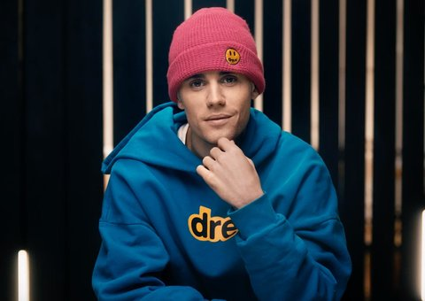 Justin Bieber reveals he has been diagnosed with Lyme disease