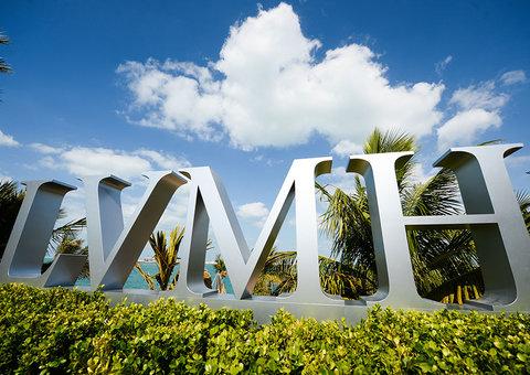 LVMH Watch Week 2020 kicks off in Dubai
