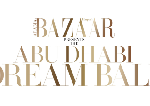 Abu Dhabi Dream Ball 2020 wants to raise funds for Syrian Refugees