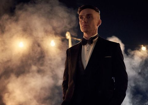 Everything you need to know about Peaky Blinders Season 6