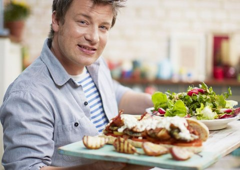 Is the era of the celebrity chef over?