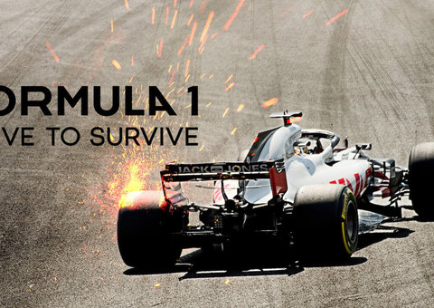 Driver drama to car woes: The trailer for Netflix's Formula 1: Drive to Survive Season 2