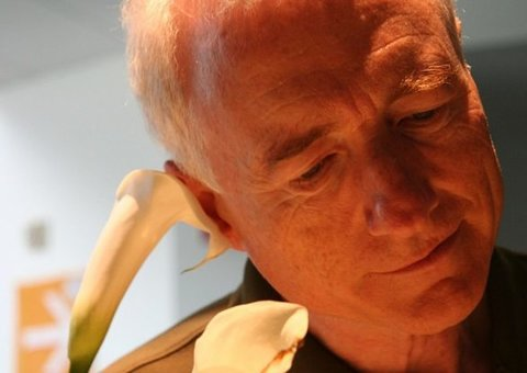 Larry Tesler - man who invented Copy + Paste - dead at 74