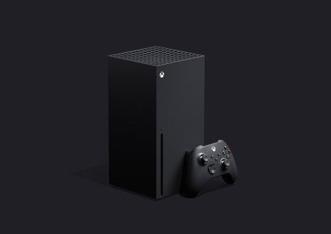 New Xbox will have four-generations of backwards compatibility