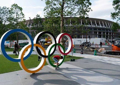 Tokyo Olympics 2020 could be cancelled because of Coronavirus outbreak