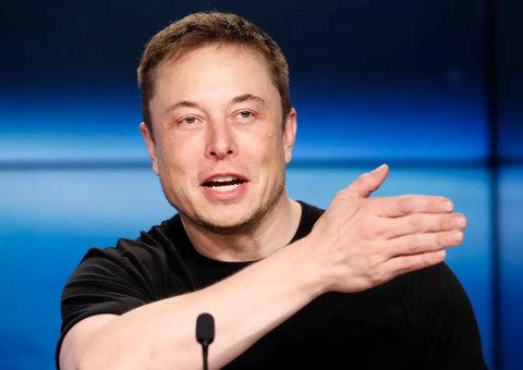 Elon Musk wants to save Jack Dorsey from Twitter firing