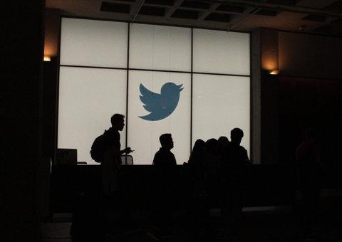 Twitter testing vanishing Tweets