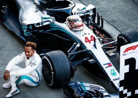 F1 fans in the UAE can watch the 2020 season for just US$2