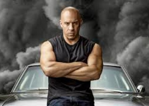 Will Vin Diesel delay new Fast & Furious because of coronavirus?