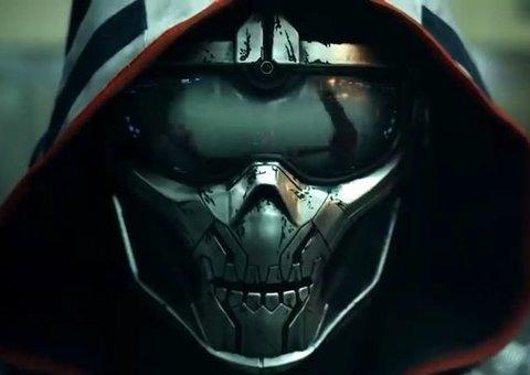 Final 'Black Widow' trailer reveals villain's true motives