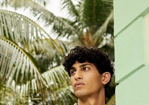 Harvey Nichols Dubai launches a 'Shopline' to help you self-isolate in style