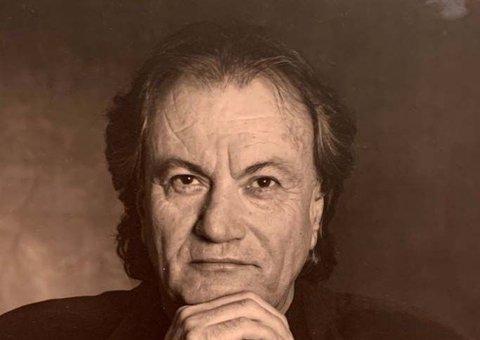 Master shoe designer Sergio Rossi dies of coronavirus at 89