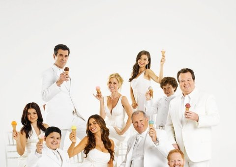 'Modern Family' has ended after 11 seasons