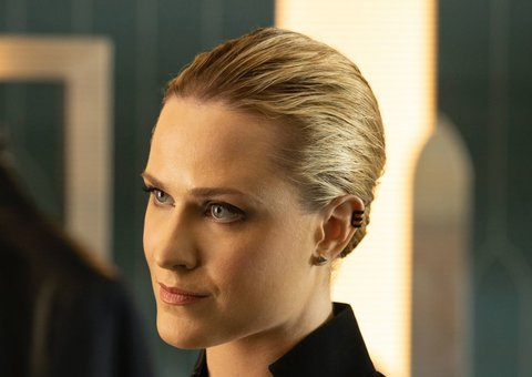 What do Dolores Pearls mean in Westworld season 3?