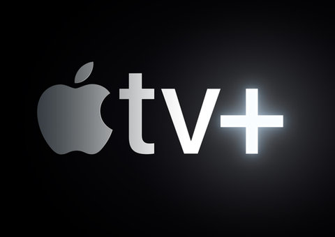 Apple TV+ just went free for anyone/everyone