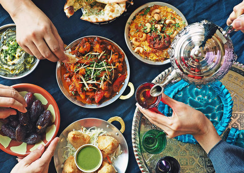 Ramadan 2020: Full list of all the Dubai restaurants delivering Iftars at home