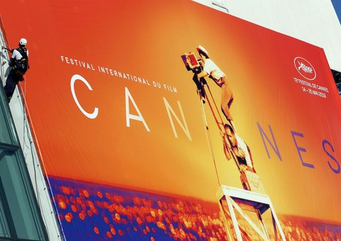 'We Are One' Online Film Festival includes lineup from Cannes, Venice, Toronto and Tribeca