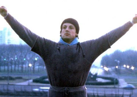 Sylvester Stallone will narrate new 'Rocky' documentary