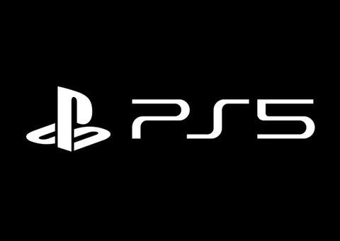 Sony unveil new PS5 reveal event dates