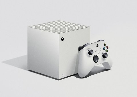 Microsoft's next-gen Xbox reportedly set for August release