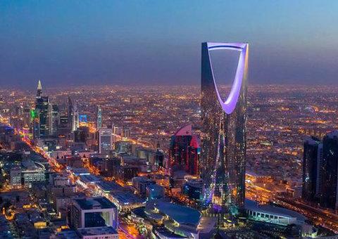Saudi Arabia wants to host the 2030 Asian Games