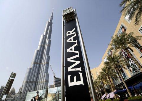 Major Dubai property developer to get rid of all job titles