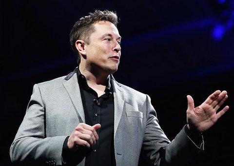 Elon Musk is creating a device that could stream music directly into your brain