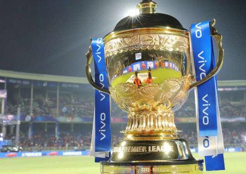 UAE to host cricket's IPL 2020 tournament