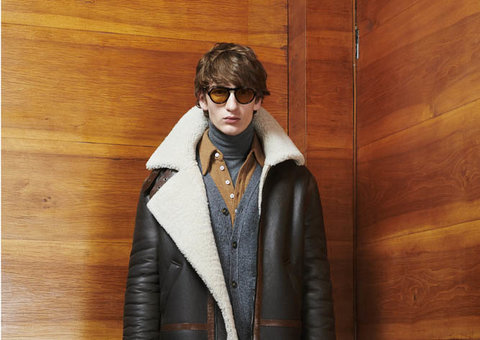 New York Fashion Week will go online (mostly)