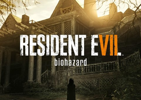 Resident Evil 7 will land on Xbox Game Pass this September