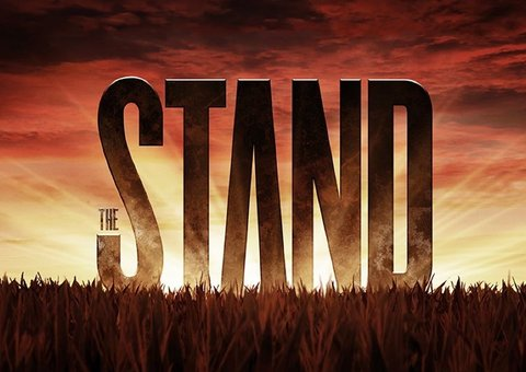 Watch: Stephen King's pandemic apocalypse The Stand trailer
