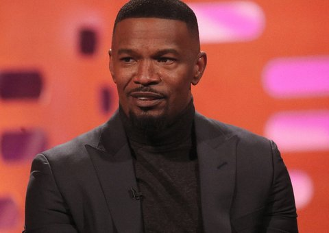 Jamie Foxx and John Boyega to star in Netflix's 'They Cloned Tyrone'