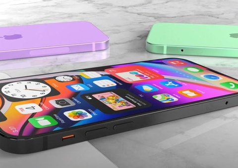 Surprise new iPhone could be wireless charging only