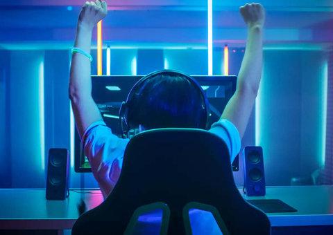 Gaming spikes 30% in UAE and Saudi Arabia over pandemic