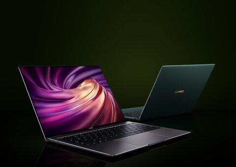 Huawei MateBook X 2020 [Super Quick Review]