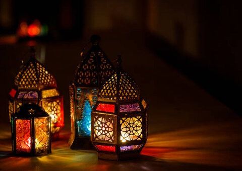 Ramadan 2021 guide: official dates, best iftars and more