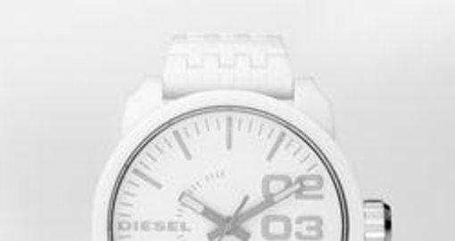 Win a Diesel watch