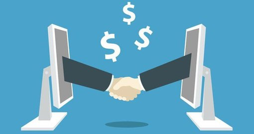The benefits of peer-to-peer lending
